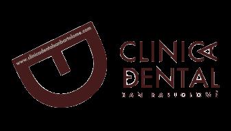 Clínica Dental San Bartolomé